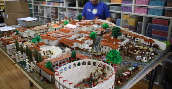 Ryan_McKnight_lego_pompei