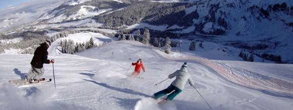 megeve_ski_children