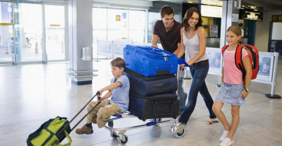 tourism_family_airport