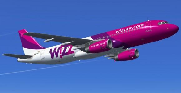 wizzair_plane-12