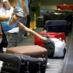 Ryanair і Wizz Air знову підвищили тарифи на перевезення малого багажу