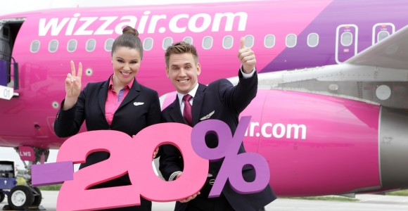 20_percent_wizz_air_promotion