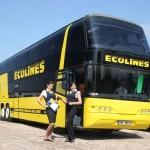 """В Ecolines """"свої правила"""" безвізу. У всієї сім'ї згоріли квитки в Болгарію,  але компанія обіцяє компенсувати"""