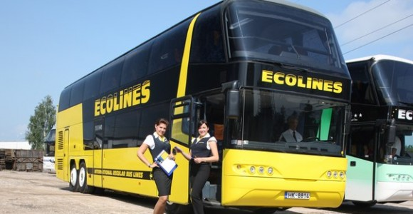 Ecolines_bus