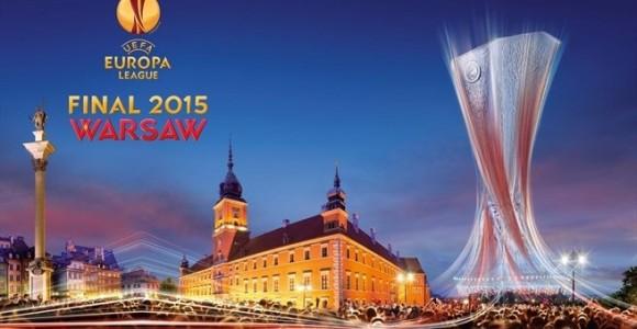 Europa_league_2015_bunner