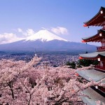 З 1 січня Японія спрощує візовий режим для громадян України