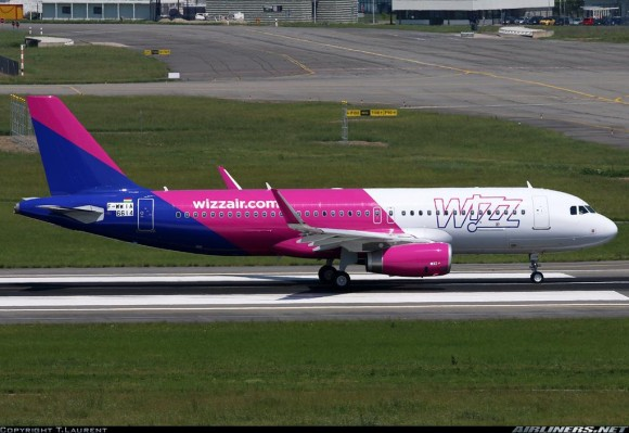wizz_air_new_livery_plane
