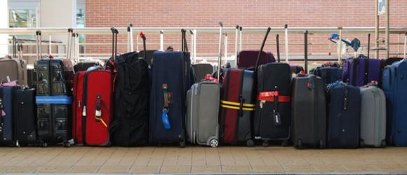 baggage_plane