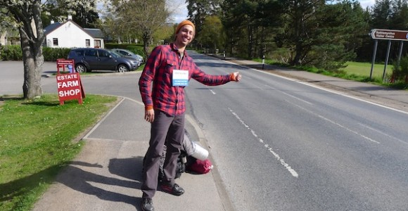 hitchhike_europe2