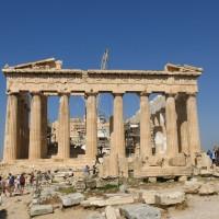 Знижки від Aegean: авіаквитки з Києва в Грецію – від 27 євро