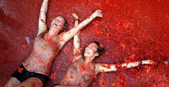 tomatina-festival-_3419591k