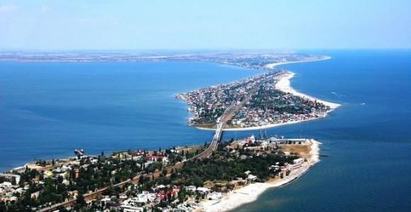 zatoka-peninsula
