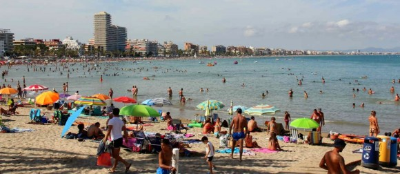 Peniscola_beach_seaside (1)