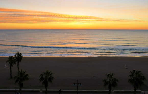 Peniscola_beach_seaside_sunset (5)