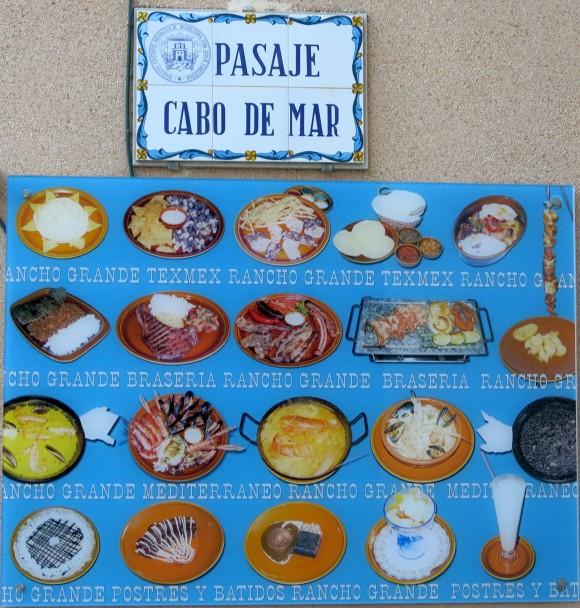 Peniscola_cuisine (1)