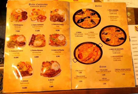 Peniscola_cuisine (2)