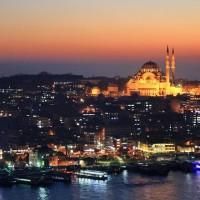 Українці зможуть перебувати в Туреччині без віз 90 днів