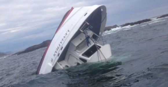 Leviathan 2 Canada sheap