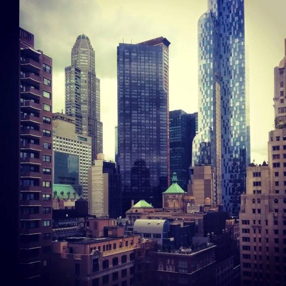New York-byOlgaAxmetova 1