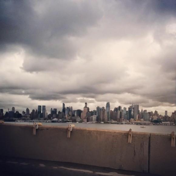 New York-byOlgaAxmetova 2