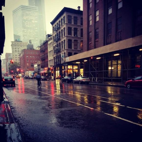 New York-byOlgaAxmetova 3