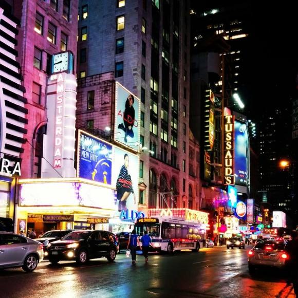 New York-byOlgaAxmetova 7