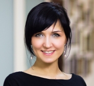 Olga Axmetova