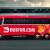 busfor com bus