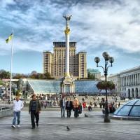 Україна в туристичних рейтингах: попереду – в гігієні, позаду – за рівнем безпеки