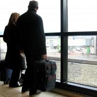 В Україні заборонили купувати авіаквитки без надання паспортних даних