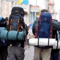 Держдеп США поділив світ на 4 категорії за рівнем загроз для туристів. Україна – не Росія