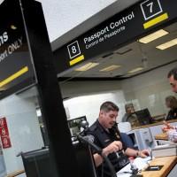 Три місяці безвізу: в ЄС не пустили лише 61 українця – менш як 0,03%