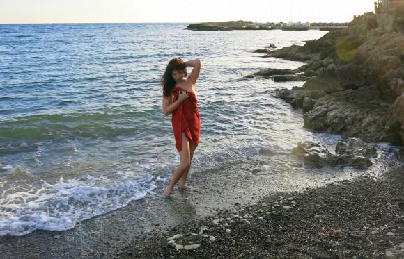 Dekelia SBA beaches - Cyprus (14)