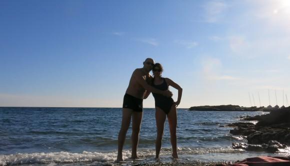 Dekelia SBA beaches - Cyprus (4)
