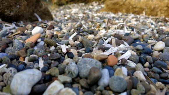 Dekelia SBA beaches - Cyprus (5)