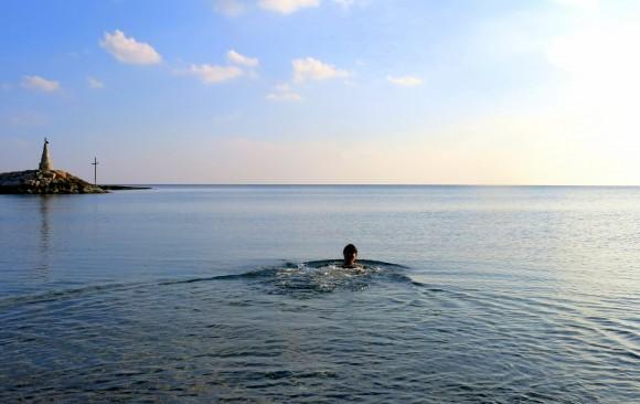 Dekelia SBA beaches - Cyprus (6)