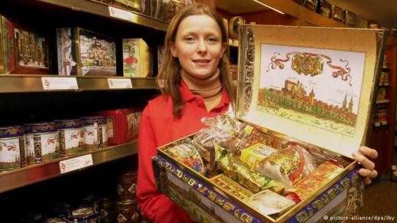 Weihnachtsmarkt Deutschland - Christmass market Germany (17)