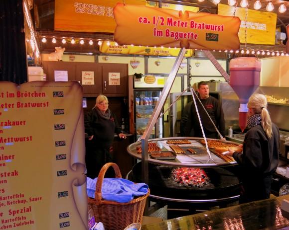 Weihnachtsmarkt Deutschland - Christmass market Germany (27)