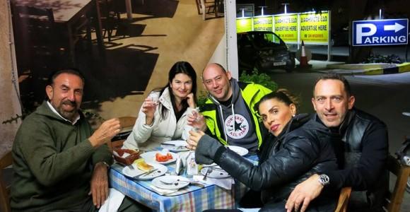 cyprus_larnaca_dinner