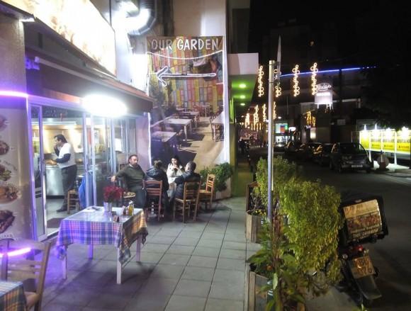 cyprus_larnaca_dinner_street