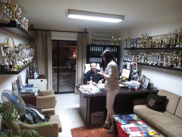 larnaca_petalmo_apartments_Haig_cups