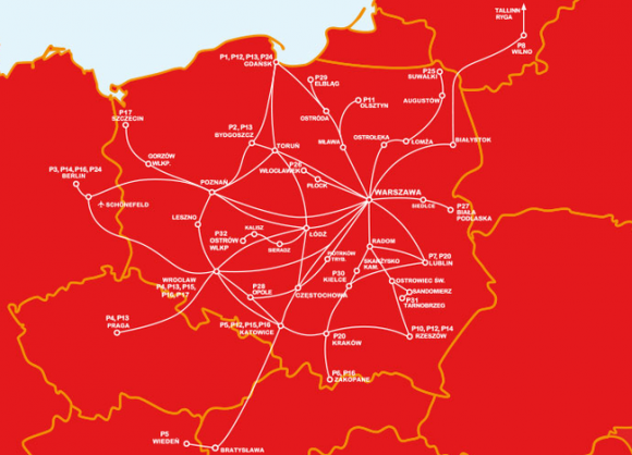 polskibus-map