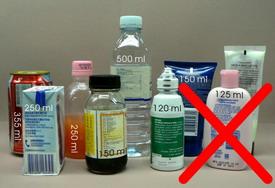 restricted_liquids