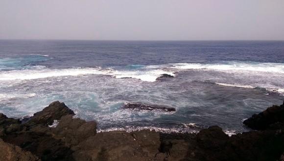 Canary Islands — (11)