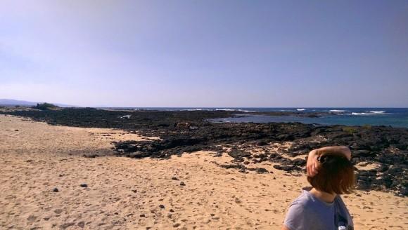 Canary Islands — (13)