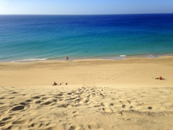 Canary Islands — (17)