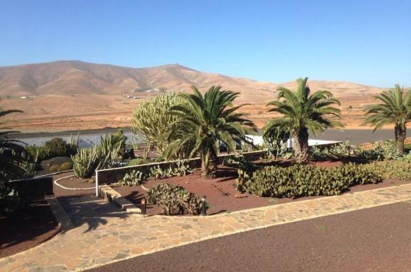 Canary Islands — (2)
