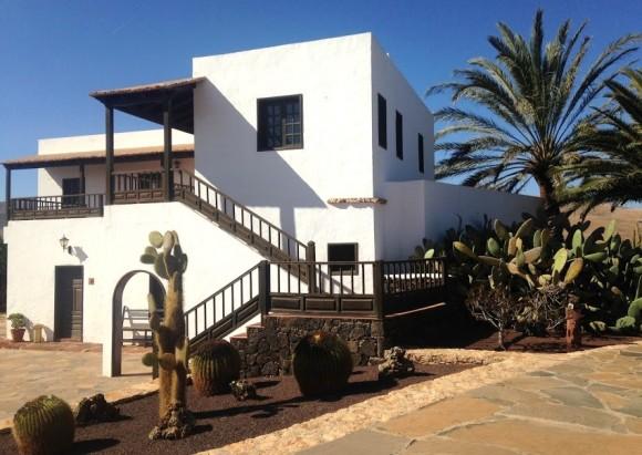 Canary Islands — (22)