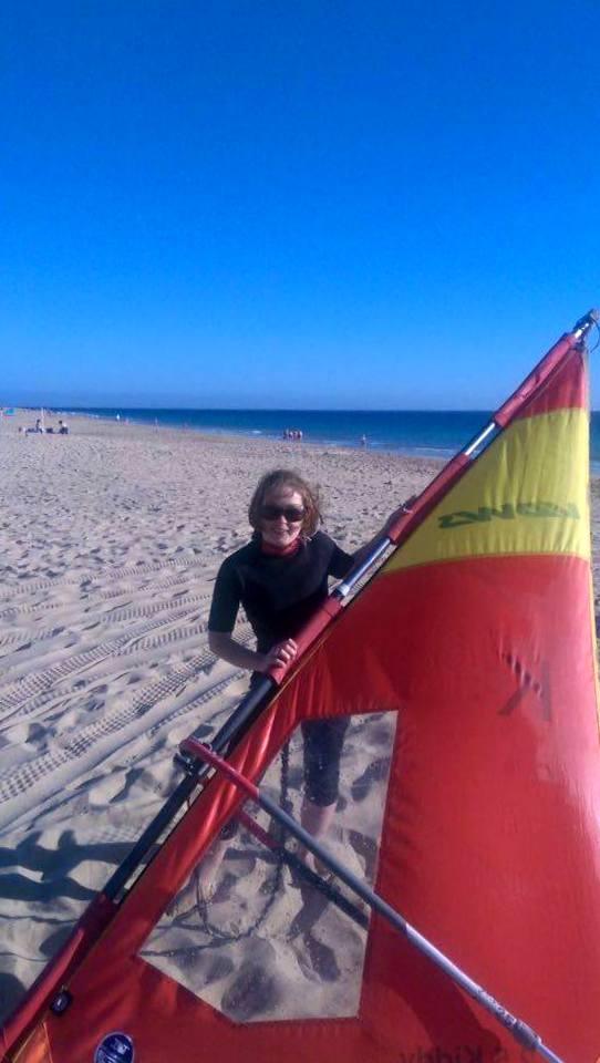 Canary Islands — (6)