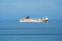 canary-islands-ferry